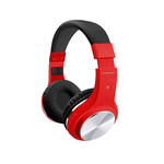 Promate TANGO Wireless Stereo On-Ear Headphones