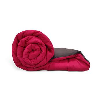 Stoa Paris Reversible Single Comforter