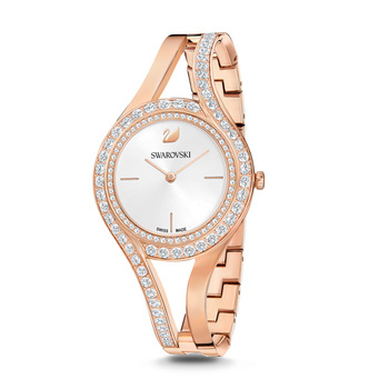 Swarovski ETERNAL Ladies Watch