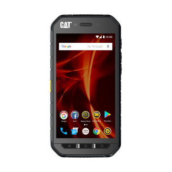 CAT® S31 Smartphone 4G LTE 16GB