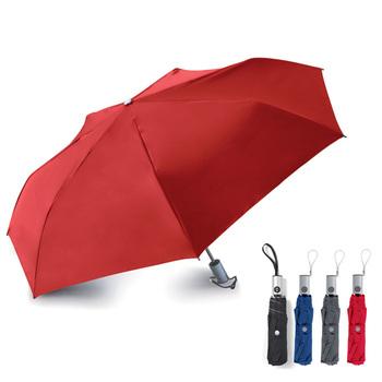 Lexon Design FULLMATIC Airline Mini Umbrella