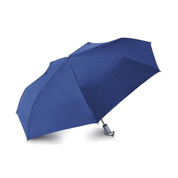 Lexon Design FULLMATIC Airline Mini UmbrellaImage