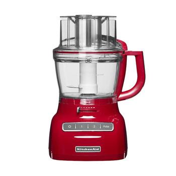 KitchenAid ARTISAN Küchenmaschine 5KFP1335