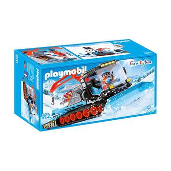 Playmobil® Pistenraupe