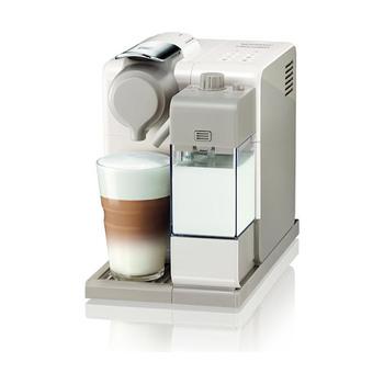 De'Longhi Nespresso LATTISSIMA Touch Kaffeemachine