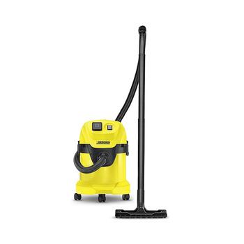 Kärcher WD3 Wet & Dry Vacuum Cleaner