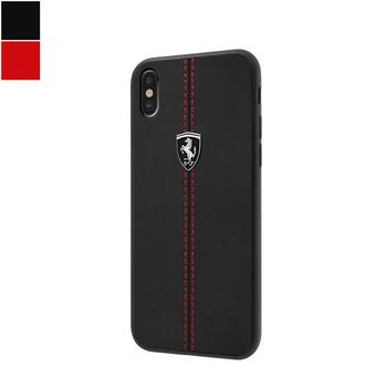 Ferrari HERITAGE Hard Case for iPhone