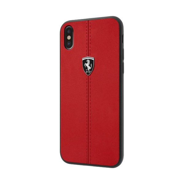 Ferrari HERITAGE Hard Case for iPhoneImage