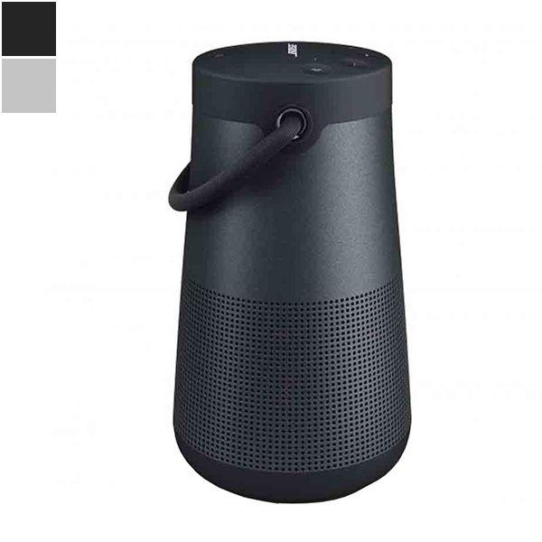 Bose SoundLink® Revolve+ Bluetooth Speaker Image