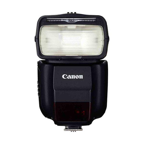 Canon Speedlite 430EX III-RT Flash Image