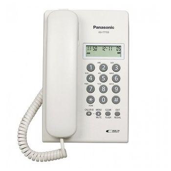 Panasonic KX-T7703 Caller ID Telephone