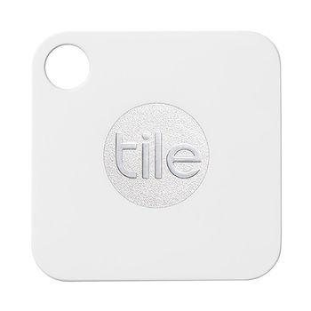 Tile MATE Key/Item Finder