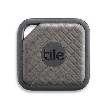 Tile PRO SPORT Key/Item Finder