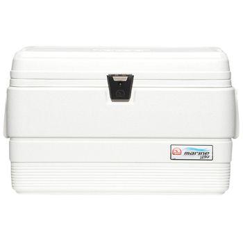 Igloo MARINE ULTRA™ Cooler 51l