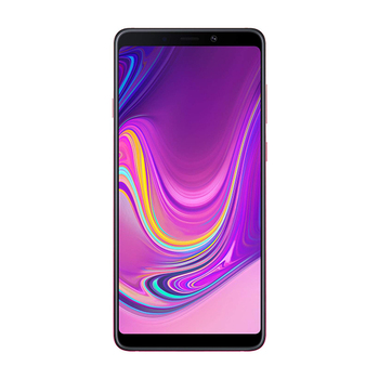 Samsung Galaxy A9 4G/LTE Smartphone 128GB