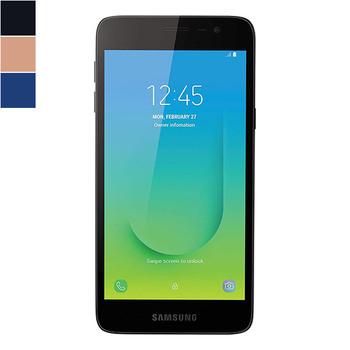 Samsung J2 Core 4G/LTE Smartphone 8GB
