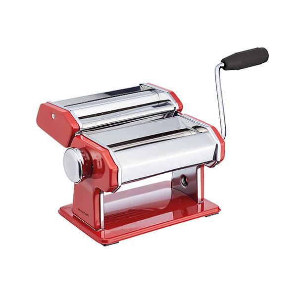 KitchenCraft Macchina per pasta con doppia lamaImmagine