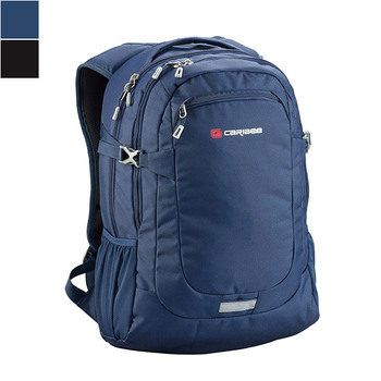 Caribee COLLEGE Backpack 30l