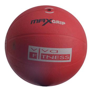 Viva Fitness Medicine Ball 2kg