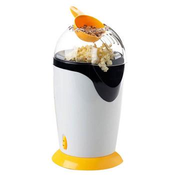 Euro-Line EL-205 Popcorn Maker