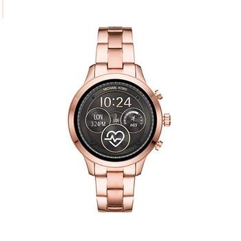 Michael Kors RUNWAY Access Smartwatch