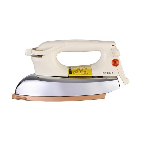 OPTIMA Heavy Dry Iron HI900 Image