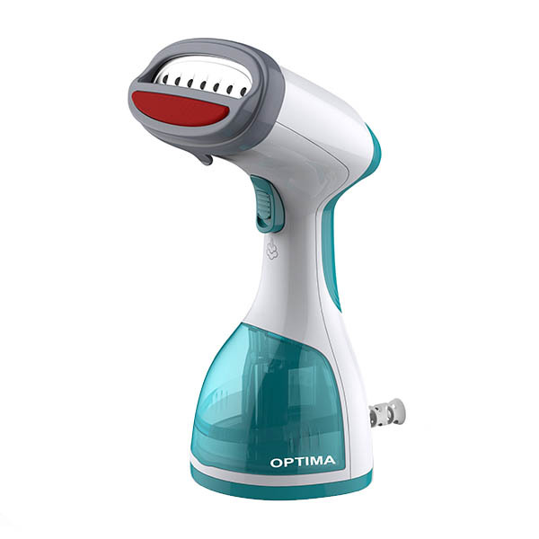 OPTIMA Garment Steamer GS1000 Image