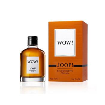 Joop! WOW! Men's EDT 100ml