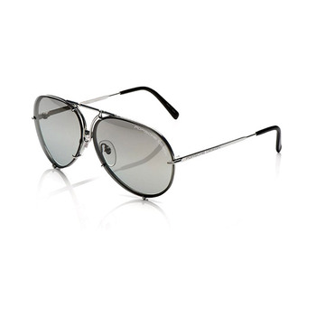 Porsche Design P'8478 B69 Men's Sunglasses