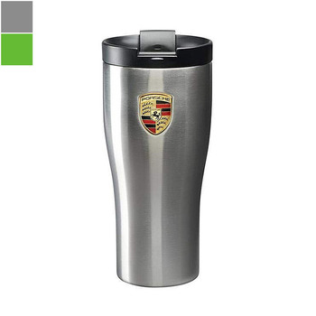 Porsche Thermal Beaker