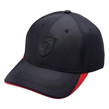 Porsche Unisex Baseball Cap