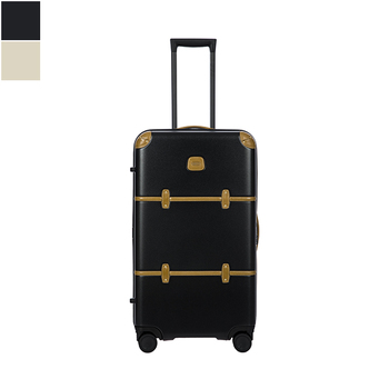 Bric's BELLAGIO Trolley 74cm
