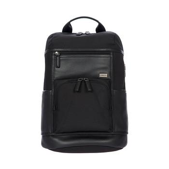 Bric's MONZA Urban Backpack