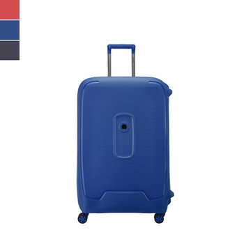 Delsey MONCEY 4-Wheel Trolley 76cm