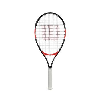 Wilson ROGER FEDERER Tennis Racket 26''