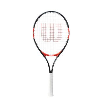 Wilson ROGER FEDERER Tennis Racket 25''