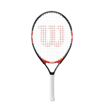 Wilson ROGER FEDERER Tennis Racket 23''