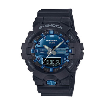 Casio G-SHOCK Gents Watch GA-810