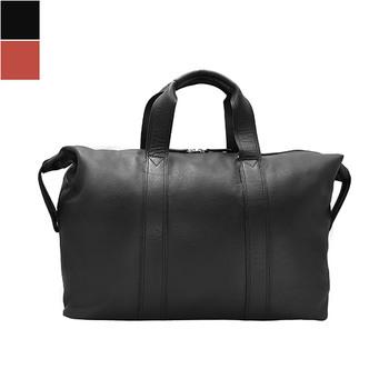 HOLEE Soft Leather Luggage Bag L-1