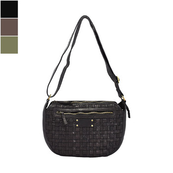 HOLEE Crossbody Bag 786-12