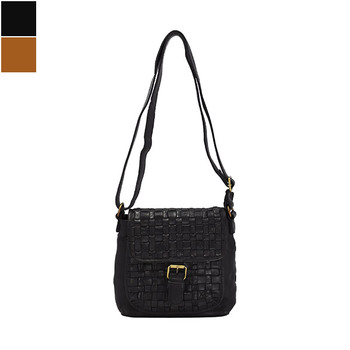 HOLEE Crossbody Bag 786-13
