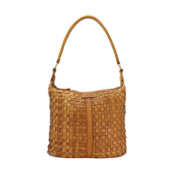 HOLEE Ladies Handbag 786-15
