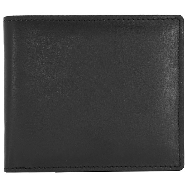HOLEE Leather Mens Wallet W-167 Image