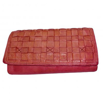 HOLEE Ladies Wallet S-70204
