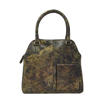 HOLEE Shoulder Bag H-25