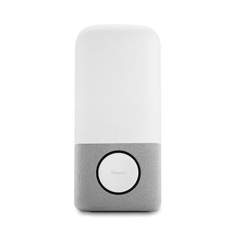 Sleepace NOX MUSIC Smart Sleep Light with Bluetooth Speaker