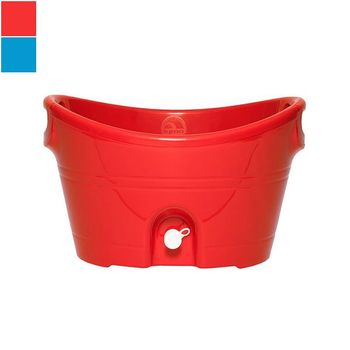 Igloo PARTY BUCKET™ Insulated Drink Cooler 19l