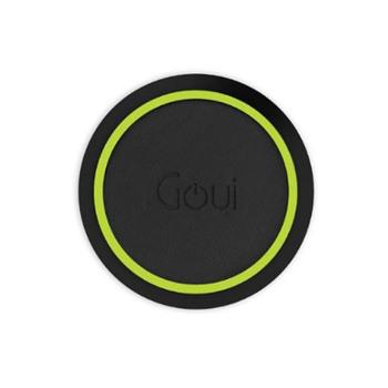 Goui Loop-Qi Wireless Charger
