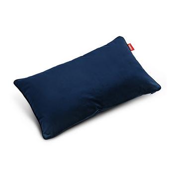 Fatboy KING Velvet Pillow