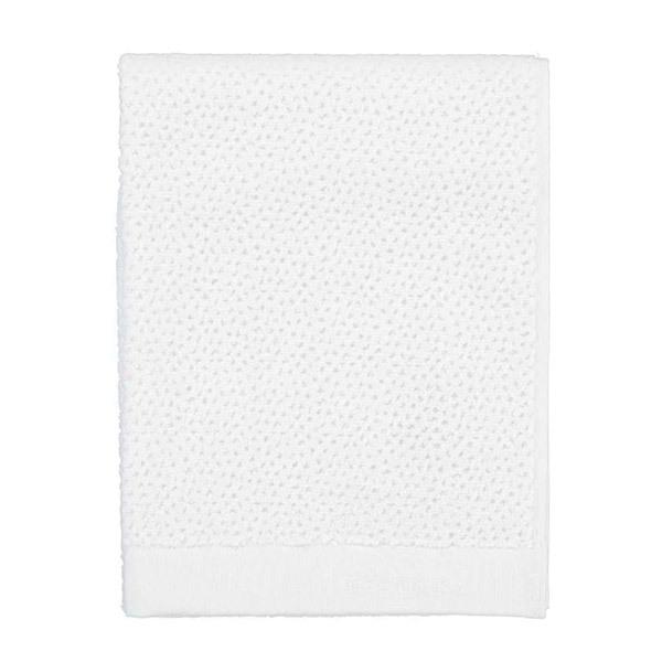 ESSENZA Connect Organic Breeze Towel Set - 4pcsImage